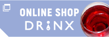 ONLINE SHOP DRINX